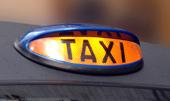 London Taxi Treasure Hunts 0203 00 44 953